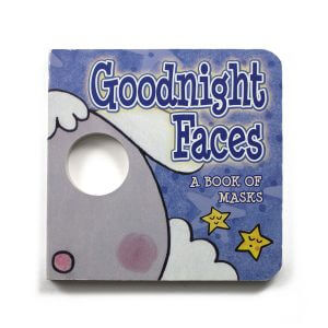 goodnight-faces