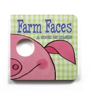 mask-book-farm-faces