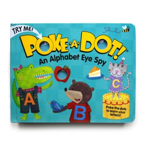 alphabet-poke-a-dot