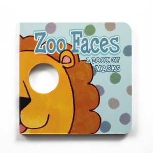 mask-book-zoo-faces