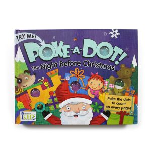 night-before-christmas-poke-a-dot