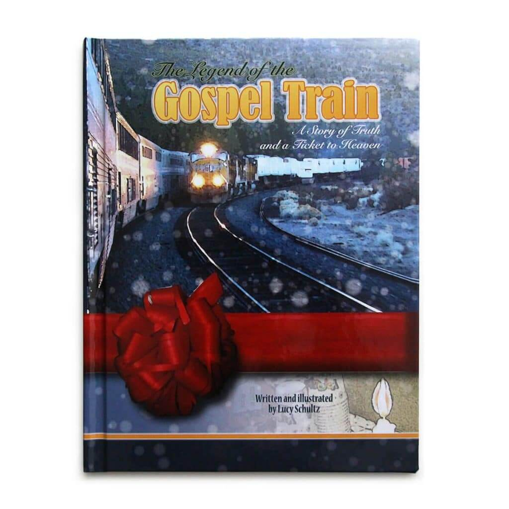 Legend-of-the-Gospel-Train-New-Cover-SQUARE-2020-Beauty
