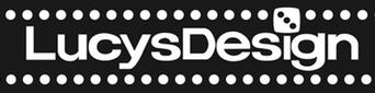 lucys-design-logo