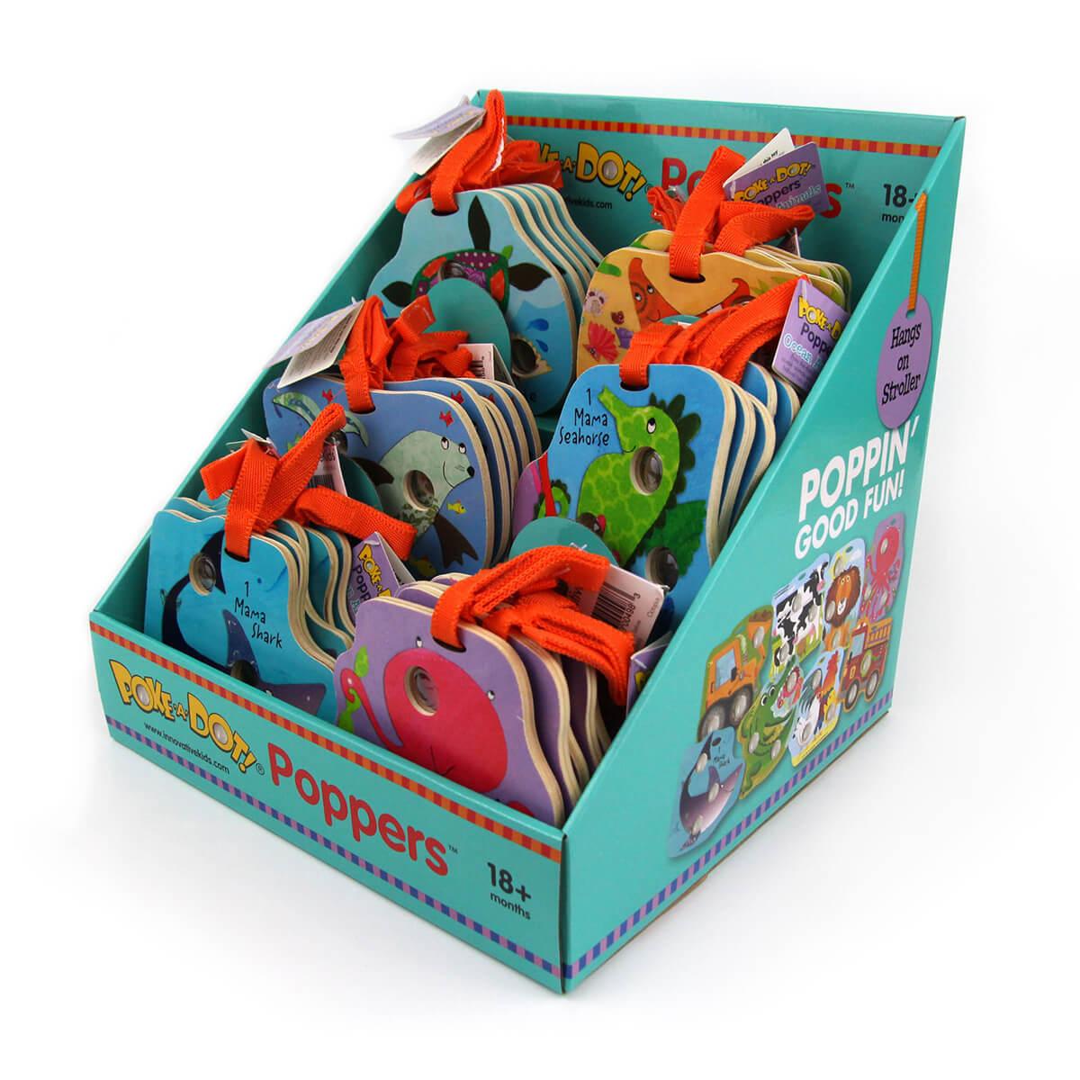 Poppers-Pack-Ocean-(30)